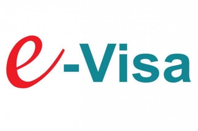 Электронная виза начнет работать в 11 пунктах пропуска на Дальнем Востоке