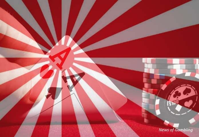 Япония планирует разрешить покер в казино-курортах