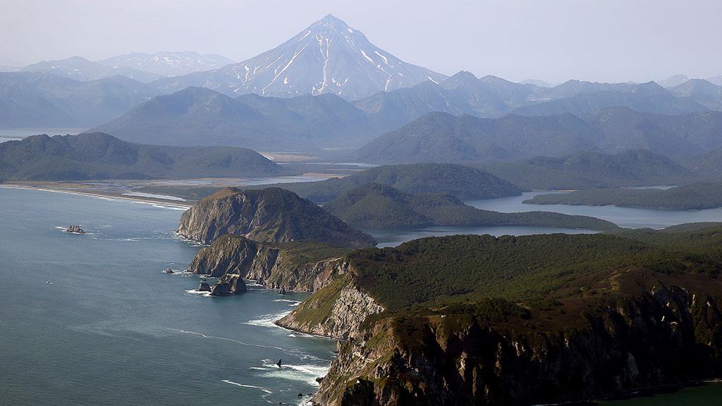 Японский премьер высказался за скорейшее начало совместных проектов на юге Курил