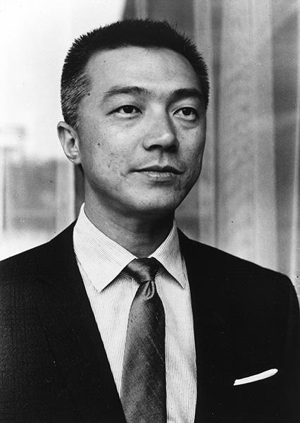 Хироси Тэсигахара. Ретроспектива фильмов к 90-летию со дня рождения