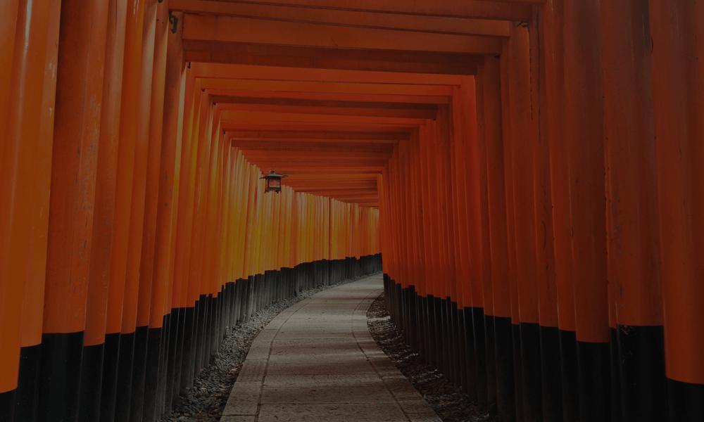 В Японии начинает работу новое приложение для туристов