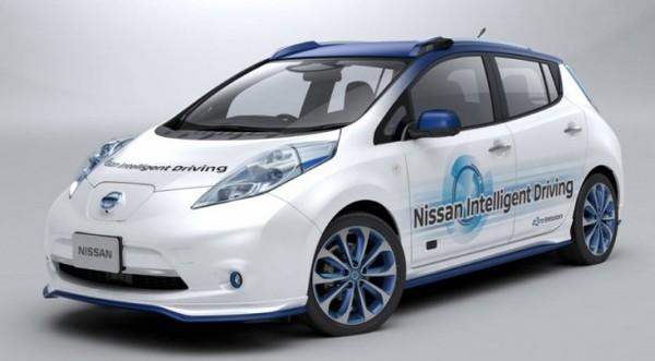 Администрация Токио будет субсидировать из своего бюджета продажи электромобилей