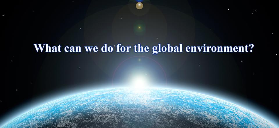 Строительство мусоросжигательного завода начнется в Бурятии в 2020 году при участии Японии