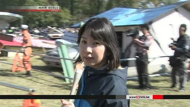 Глава вещательной корпорации NHK принес извинения за смерть репортера от переутомления