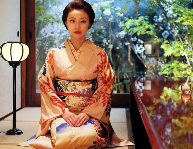 Около 1,5 тыс. человек примут участие в фестивале японской культуры в Саратове