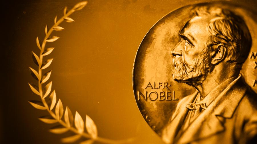 NHK о присуждении Нобелевской премии мира Международной кампании за запрещение ядерного оружия