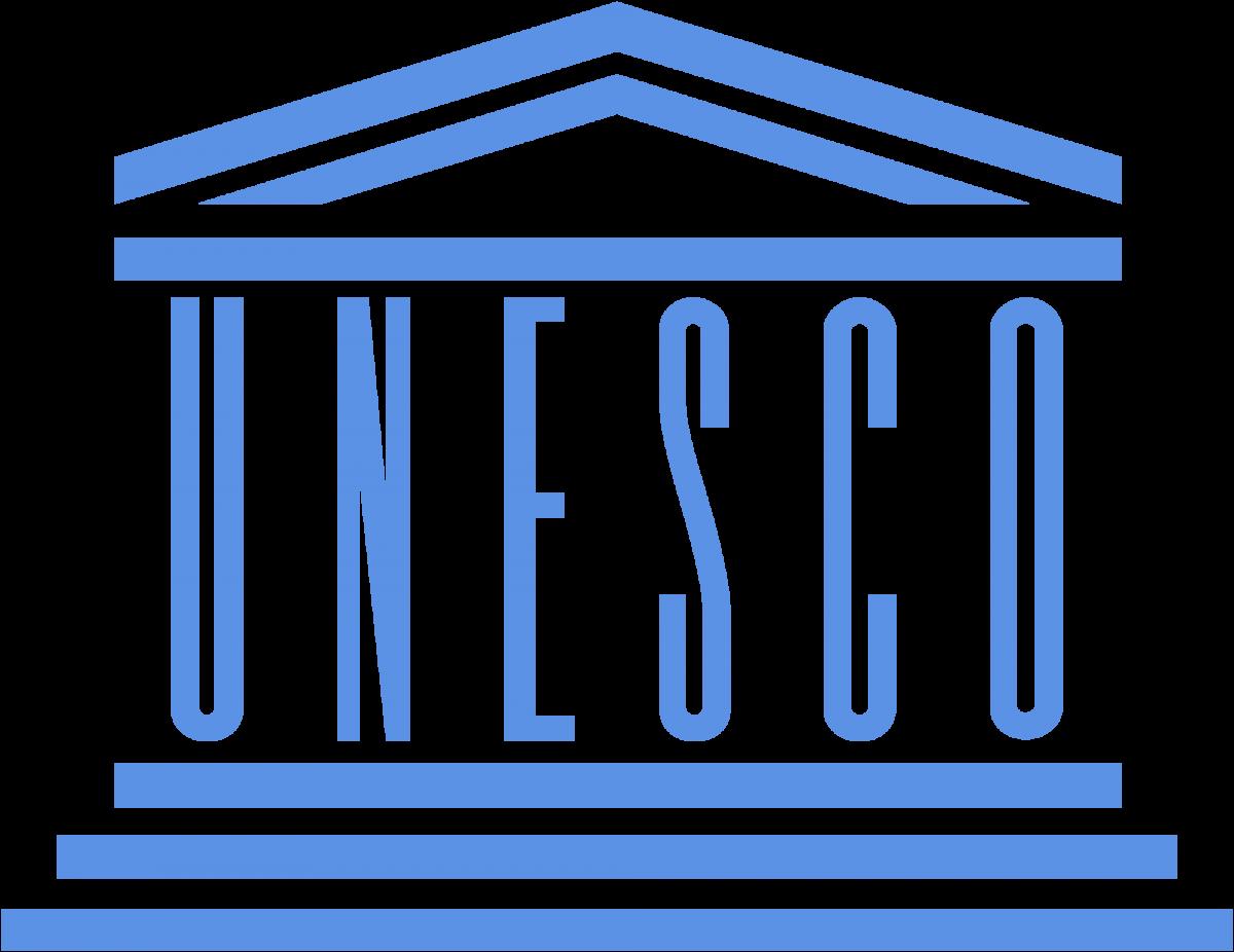 Полуостров Идзу зарегистрирован ЮНЕСКО в качестве глобального геопарка
