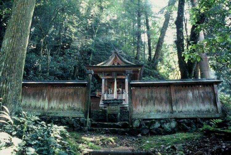 Специалист о привлечении иностранных туристов в национальные парки Японии