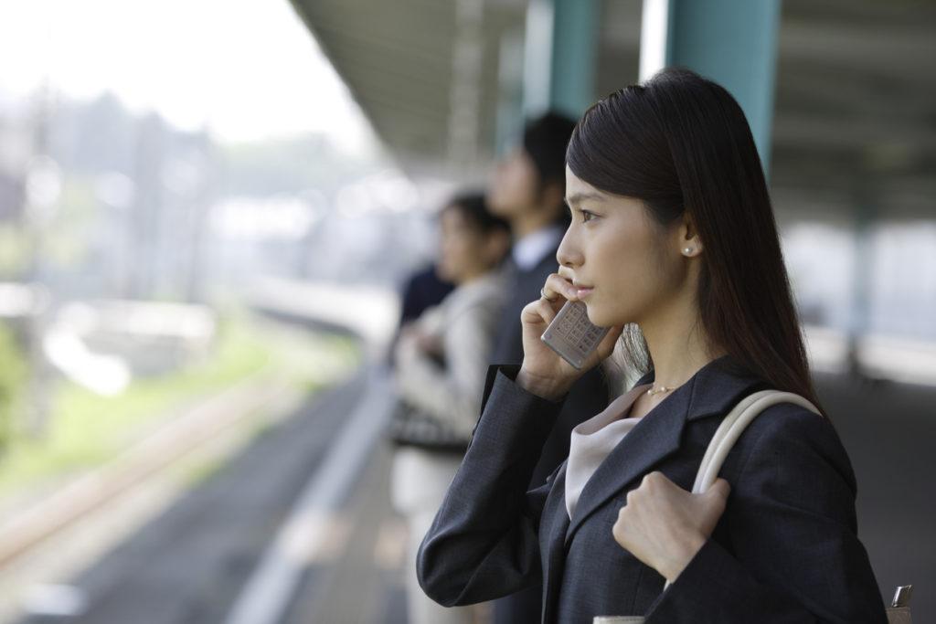 Число работающих матерей в Японии достигло рекордного показателя в 70%
