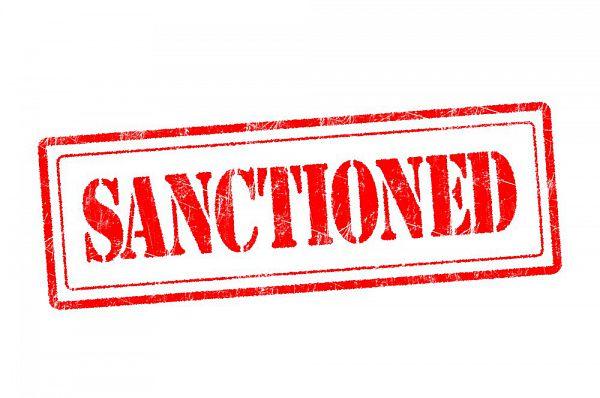 Подпавшие под санкции Токио организации КНДР имеют адреса в КНР, РФ, ОАЭ и Ливии
