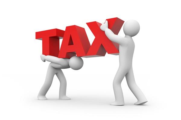 Япония изменит систему возврата потребительского налога иностранным туристам