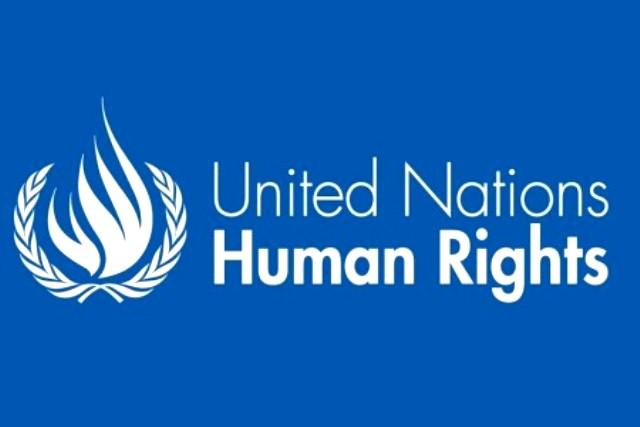 Совет ООН по правам человека дал рекомендации для Японии