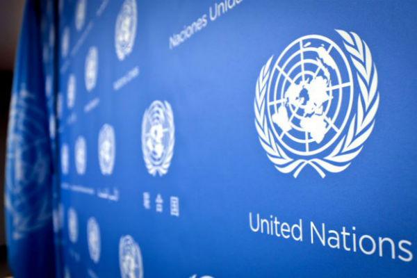 Япония призвала продлить работу следственной комиссии по Сирии на 30 дней