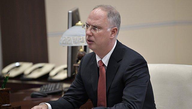 Российско-японский инвестфонд осуществил инвестицию в «Транснефть»