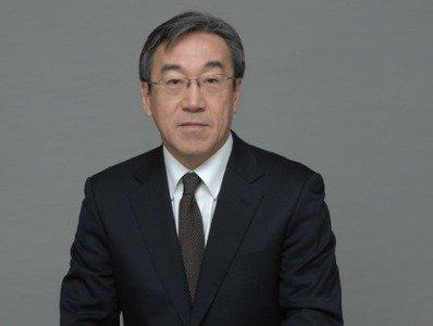 Посол: Япония и Армения могут искать пути более тесного сотрудничества посредством ЕС