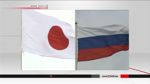Японским компаниям, заинтересованным в ведении бизнеса в России, будет предложена помощь