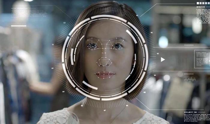 Систему распознавания лиц впервые массово применят на Олимпиаде 2020 года в Токио
