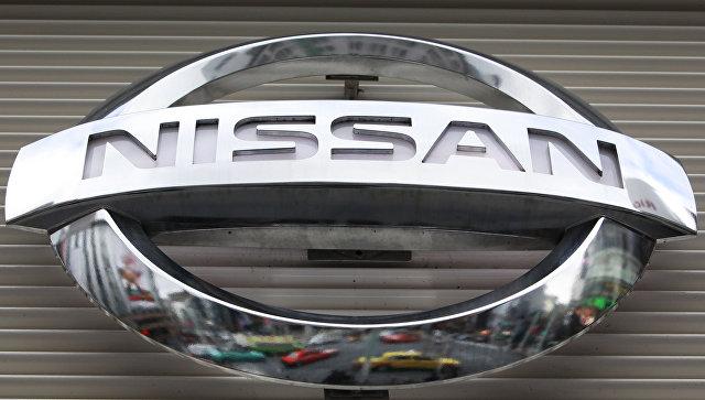 Nissan начинает опыты по оснащению автомобилей средствами прямого скоростного общения