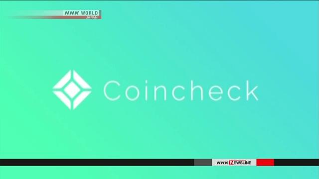 Компания Coincheck возместит убытки своих клиентов