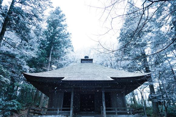 Иностранные туристы оценили свои поездки в Японию