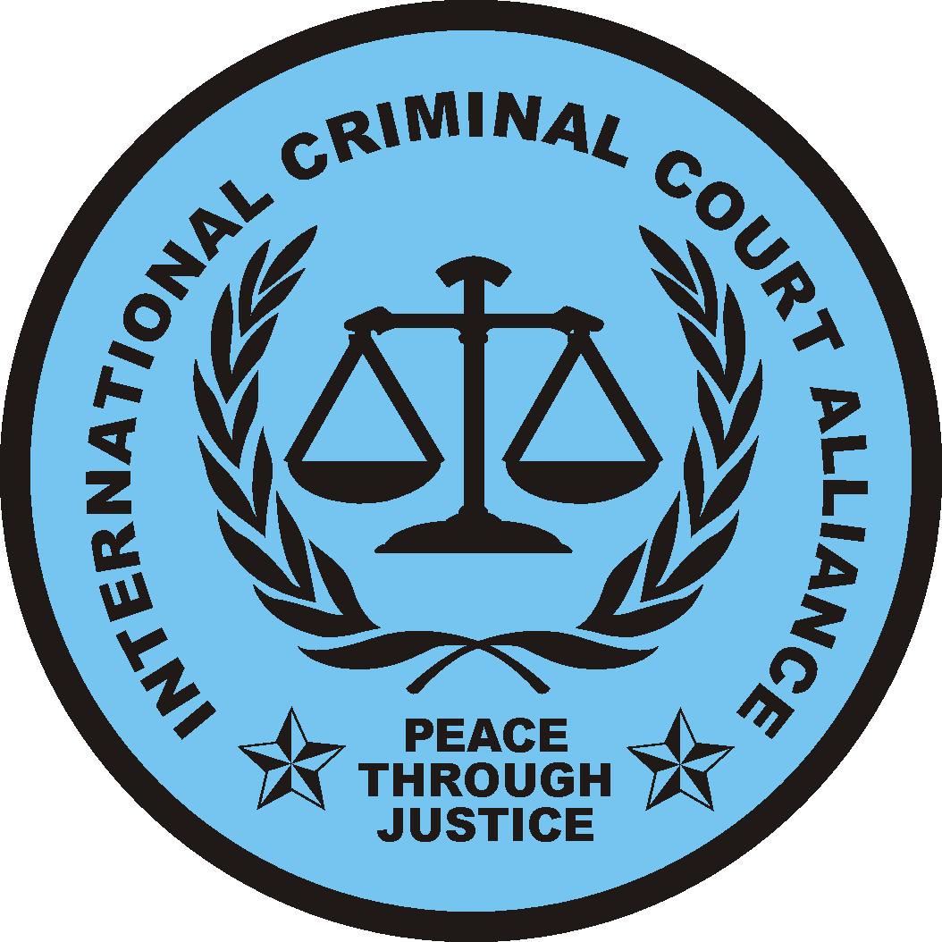 СМИ: семьи японцев, похищенных КНДР, подадут в Международный уголовный суд на Ким Чен Ына