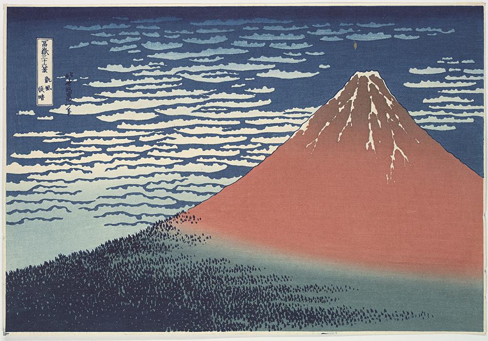 Япония оставляет один вариант оформления туристических виз