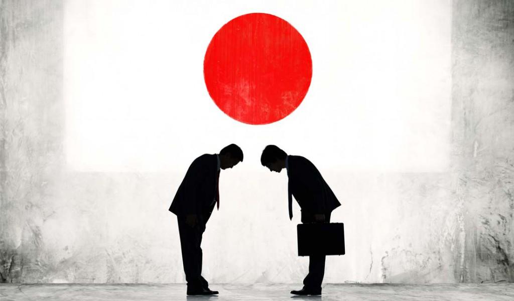 ВЗГЛЯД: в японских начальных школах станут преподавать в качестве обязательного предмета нормы этики