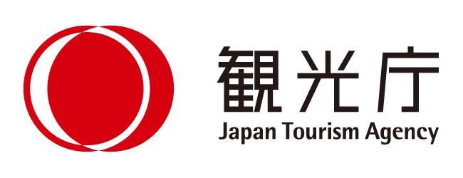 Расходы иностранных туристов в Японии превысили 4 трлн иен