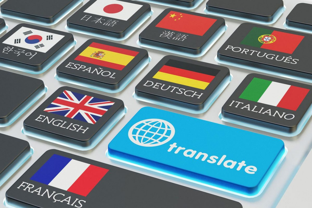 В рубрике ВЗГЛЯД эксперт комментирует изменения в законе о гидах-переводчиках