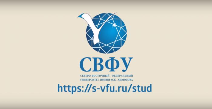 Зимняя школа по вопросам развития Арктики для японских студентов открылась в СВФУ