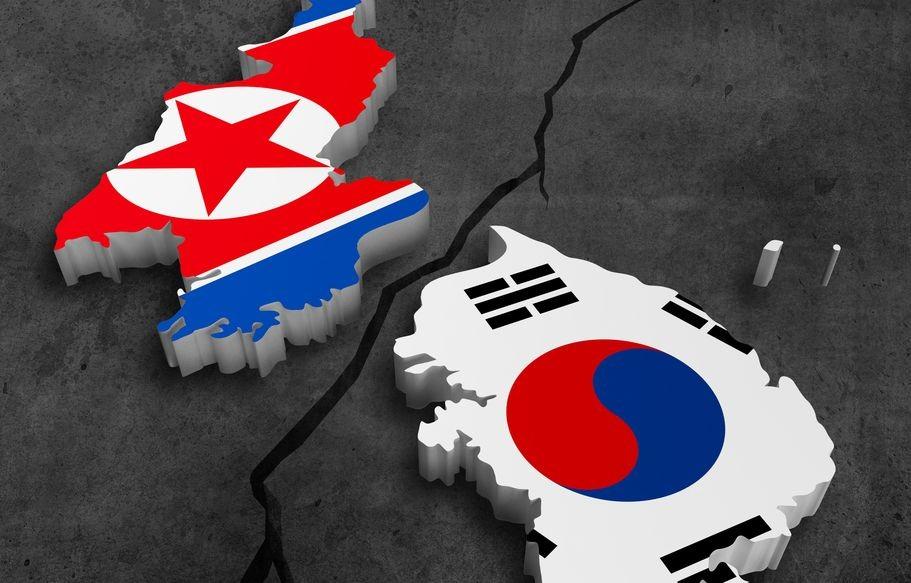 Абэ попросит Мун Чжэ Ина помочь в эвакуации японцев из Южной Кореи в случае войны