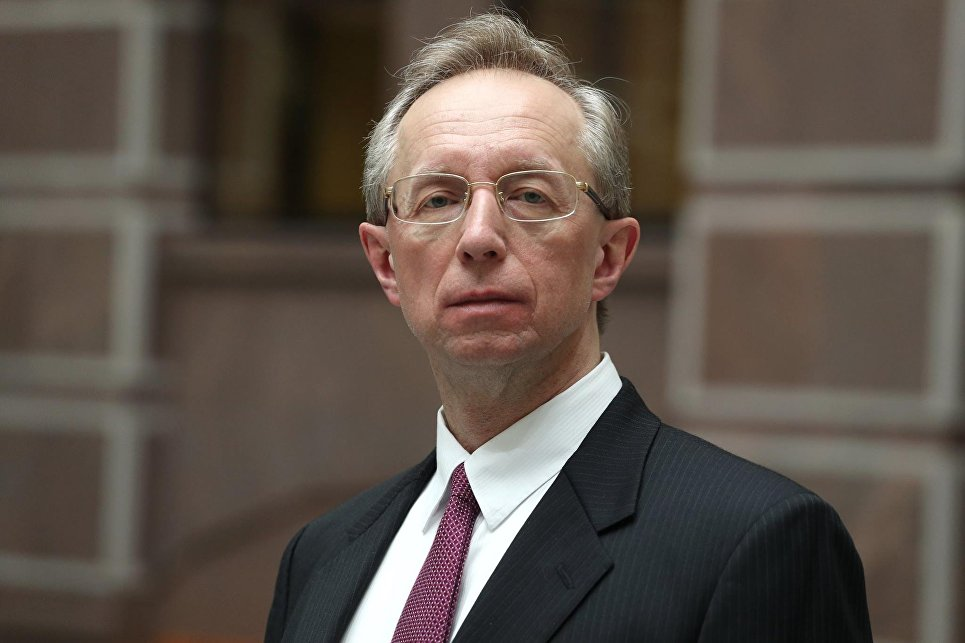 Посол в Токио: позиция правительства Японии по делу Скрипаля во многом совпадает с РФ