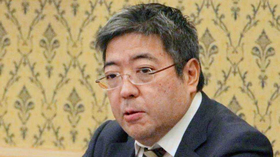 «Россия и Япония должны вместе спроектировать будущий облик четырех островов»