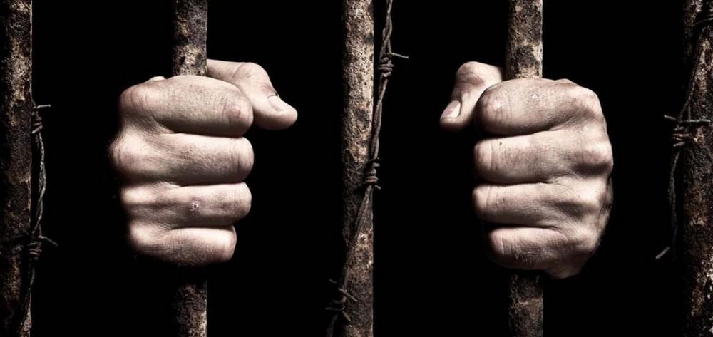 Приговоренные к смертной казни за преступления секты «Аум Синрикё» переведены из токийской тюрьмы в другие места заключения