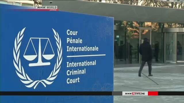 Международный уголовный суд в Гааге отклонил петицию с призывом приступить к расследованию Ким Чен Ына