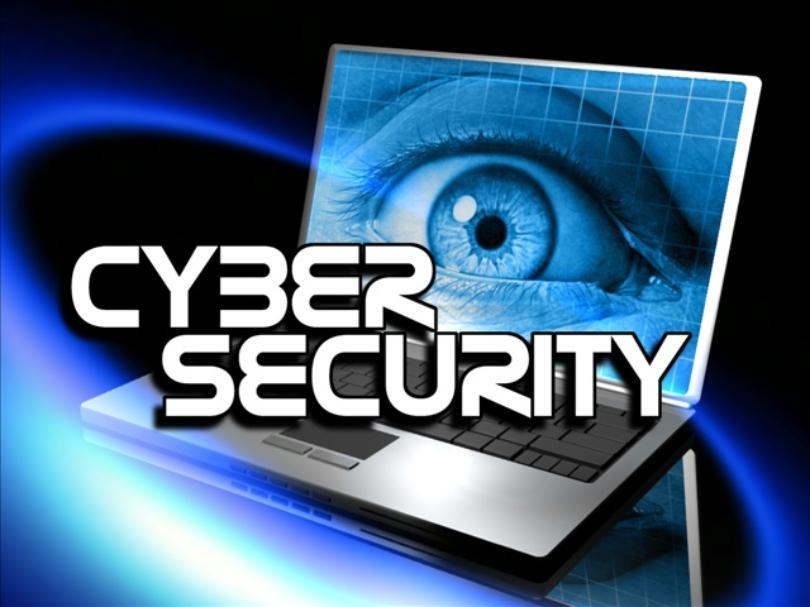 Япония усилит киберзащиту своей инфраструктуры