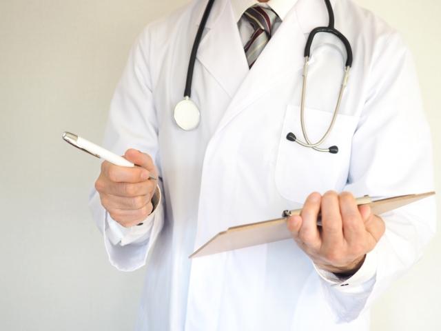 Число случаев заражения коревой краснухой в Японии выросло до самого высокого уровня за пять лет