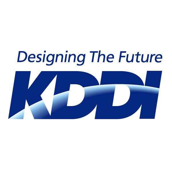 KDDI дает возможность посетителям восстановить утерянные данные