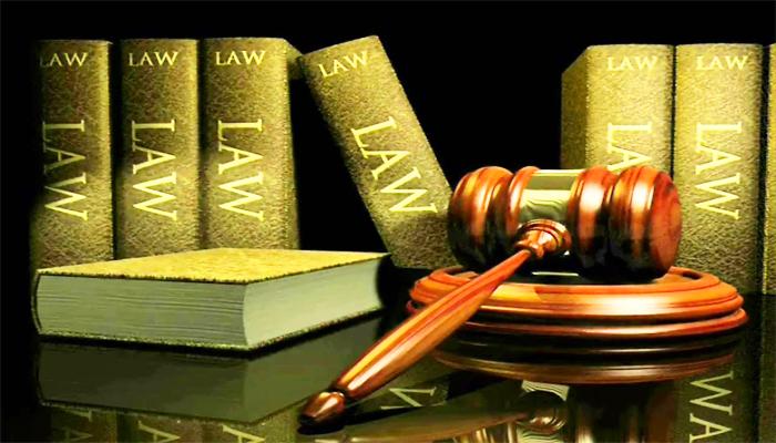 ВЗГЛЯД: Новый закон об авторских правах позволяет использовать большие объемы информации без получения разрешения