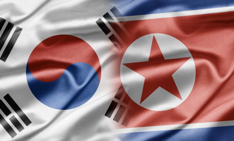 МИД Японии: судьбу перемирия на Корейском полуострове должны решить страны-подписанты