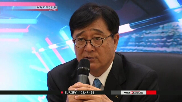 Mitsubishi Motors планирует начать выпуск гибридных автомобилей в Таиланде