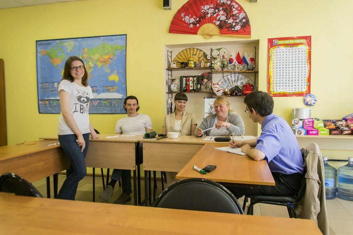 Новости из Тольятти