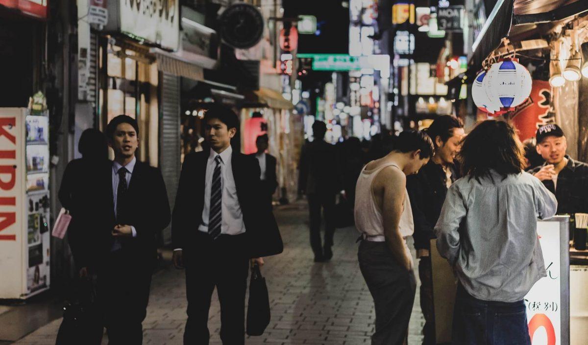 Что хорошего можно позаимствовать у Японии