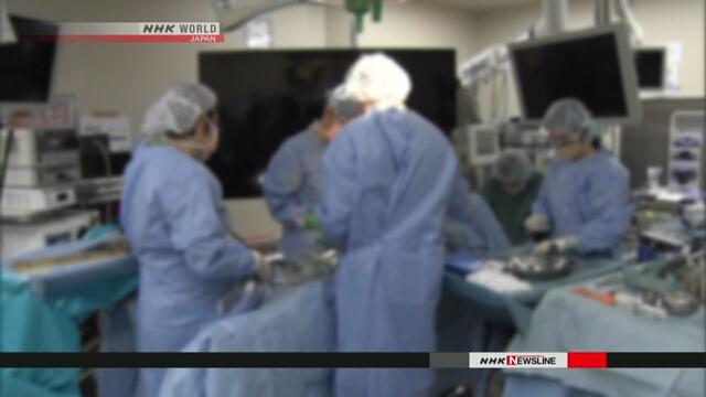 Опрос показал, что 65% женщин-врачей в Японии понимают практику занижения баллов абитуриенткам