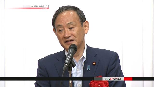 По данным правительства Японии, более 10 отраслей нуждаются в зарубежной рабочей силе