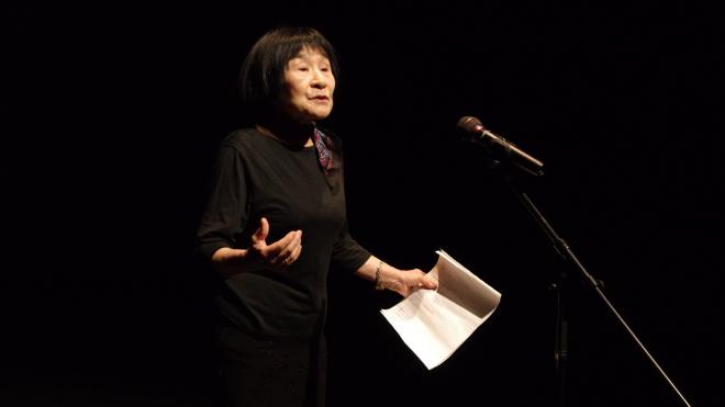 Петербурженка собрала почти 95 тысяч рублей на японский сборник эссе о Чехове