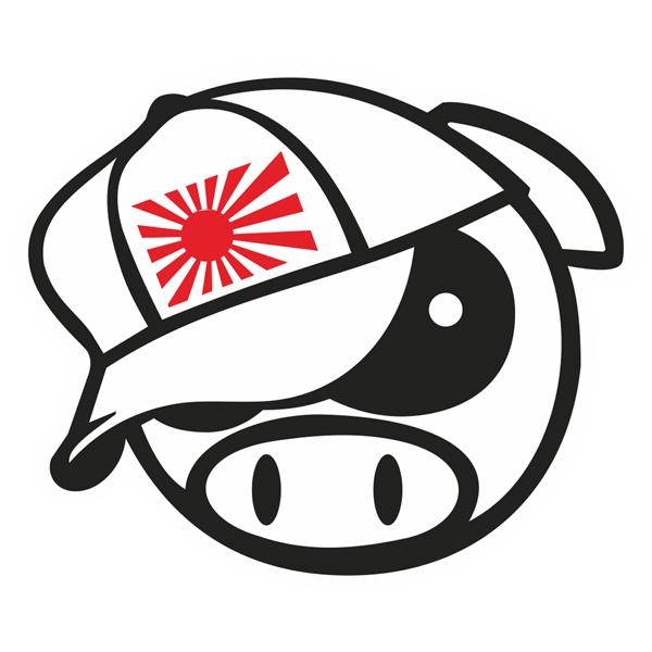 В Японии войска направлены на уничтожение 7,5 тыс. заболевших свиней
