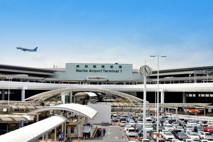 Японский аэропорт Нарита поможет в реализации проекта в Монголии