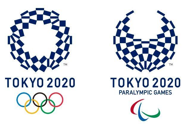 Глава правительства Японии Абэ назначил нового министра, ответственного за ОИ-2020