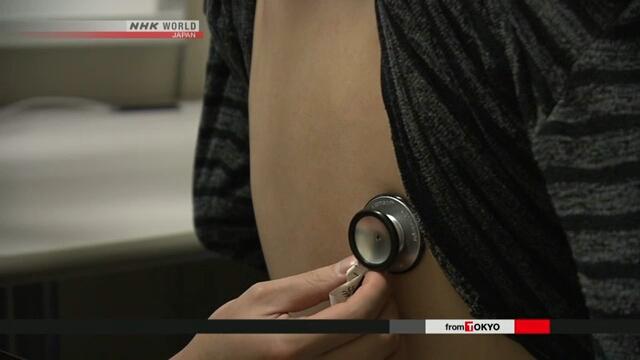 Япония намерена решать проблему нехватки врачей в сельских регионах